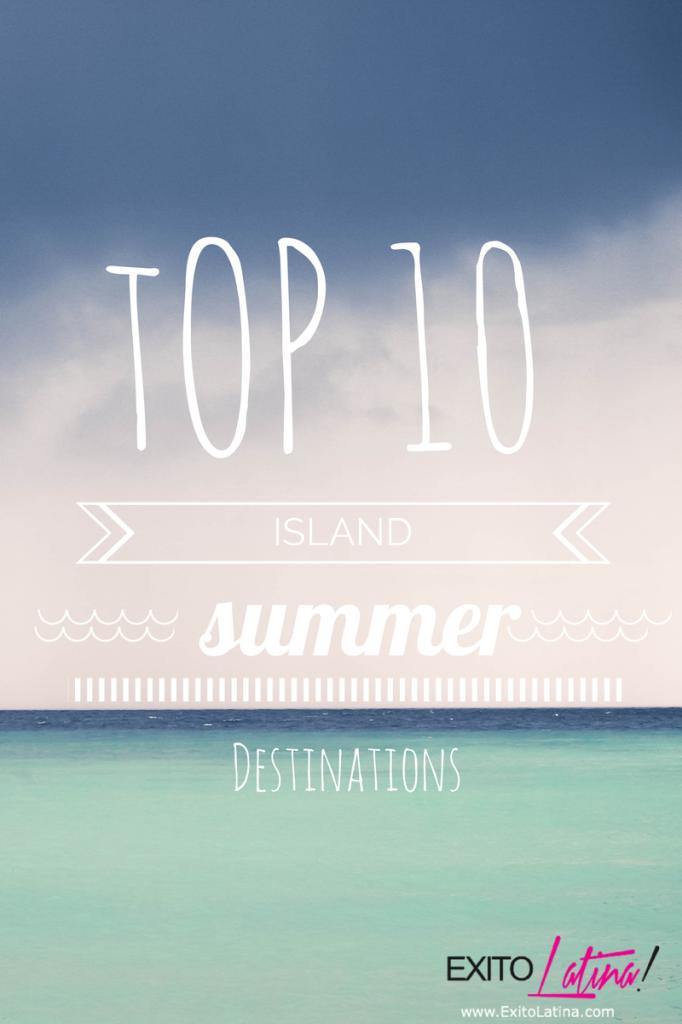 islanddestinations