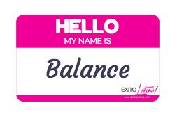 balance vida y trabajo exitolatina.com